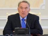 Казахстан намерен продвигать идеи толерантности и межконфессионального согласия на пространстве ОБСЕ