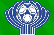 Футболисты Парагвая впервые вышли в четвертьфинал чемпионата мира