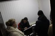 Журналистку «Народной воли» вызывают в КГБ по делу Байковой