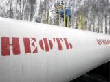 В Беларуси повышаются пошлины  за транзит нефти