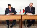 Акции МАЗа и БелАЗа могут достаться Чавесу