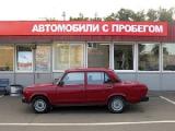 Российский рынок IT-услуг сократился на 30 процентов