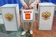 Электронная система информационной поддержки местных органов власти создается в Беларуси