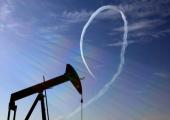 Недавний рост цен на нефть может оказаться фальстартом