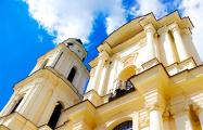 Собственный Тунгусский метеорит и Пизанская башня: восемь открытий из «другой» Беларуси