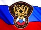 Кандидат в президенты Беларуси на сайте Lenta.ru