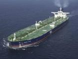 Турции надоели танкеры с венесуэльской нефтью для Беларуси