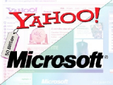 Yahoo! объявила о выкупе акций на три миллиарда долларов