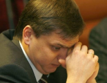 БТ и федерация футбола не договорились о трансляции чемпионата Беларуси