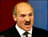 Лукашенко пожаловался бизнесменам на руководство России