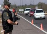 В перестрелке на границе Мексики с США погиб 21 человек