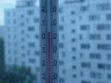 Июнь в Беларуси был на 1,4 градуса теплее климатической нормы