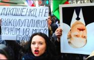 Куда идут налоги белорусов