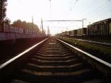 Беларусь предложила Китаю участвовать в проекте по реконструкции ж/д пути Барановичи-Брест