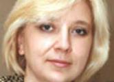 Светлана Калинкина: «Это попытка запугать независимых журналистов»