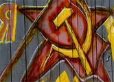 Deutsche Welle: Историкам мстят за протесты против уничтожения центра Гродно