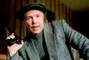 Вместо суда Сергей Коваленко попал в больницу