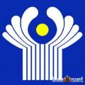 Экономический суд СНГ отказал белорусским чиновникам: пошлины остаются