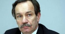 Жан-Эрик Хольцапфель: Беларусь не может находиться в замороженном состоянии, должны быть перемены