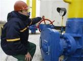 Янукович предложил России построить еще один газопровод в Украине