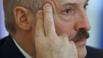 На мероприятия с участием Лукашенко загоняют силой (Документ)