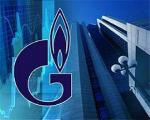 «Газпром» подписал допсоглашение с Беларусью в обмен на повышение цен