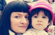 Минчанка потребовала от чиновников белорусскоязычную группу в садике для своих детей