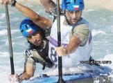 Белорусы завоевали три золота на чемпионате Европы по гребле на байдарках и каноэ