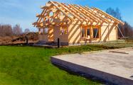 Не успел построить дом — налог вырастет в 100 раз?