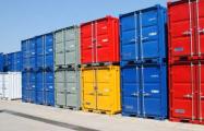 Сальдо внешней торговли ушло в минус еще на 500 млн долларов