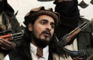 В Пакистане уничтожен лидер местных талибов
