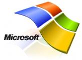 Microsoft за полтора месяца удалось продать менее 10 тысяч телефонов Kin