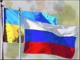 Проведение Дней культуры Беларуси в Венгрии будет способствовать развитию двустороннего диалога - Е.Купчина