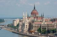 Венгрия намерена расширять культурное взаимодействие с Беларусью