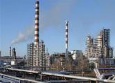 Дешевые энергоносители привели к неэффективному потреблению и скрытому налогу