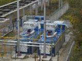 Более 160 станций на местных видах топлива будет построено в Беларуси в следующей пятилетке