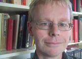 Мартин Уггла: Мне стыдно, если Швеция имеет отношение к запрету флага
