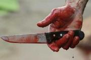В Китае мужчина зарезал 5 человек
