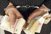 Бывший министр финансов Иордании осужден за коррупцию
