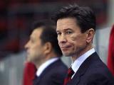 Главный тренер сборной Беларуси пригласил в летний тренировочный лагерь 29 хоккеистов