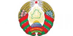 В Беларуси планируют разработать кодекс поведения операторов связи