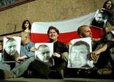 18-й день голодовки политзаключенного Автуховича. 4-й день акции протеста (Фото, видео)