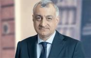 Грузинский банкир пообещал оплатить чартеры для украинских туристов