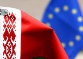 В 2107 году в отношениях Беларуси с ЕС серьезных прорывов ждать не стоит