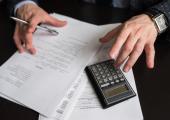 В Беларуси предлагают публиковать финансовую отчетность партий