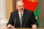 """Лукашенко раскроет тайну """"высоких"""" коррупционеров"""