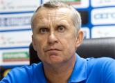 Леонид Кучук: Пока не готов продолжить карьеру тренера