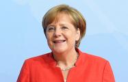 Меркель призвала к миру в Восточной Гуте