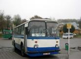 Проезд в пригородных автобусах подорожает почти на 80%