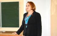 «Депутат» рассказала, почему не выполняет свои предвыборные обещания